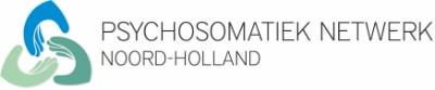 Psychosomatiek Netwerk Noord-Holland Logo